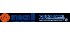 logo-macnil.png